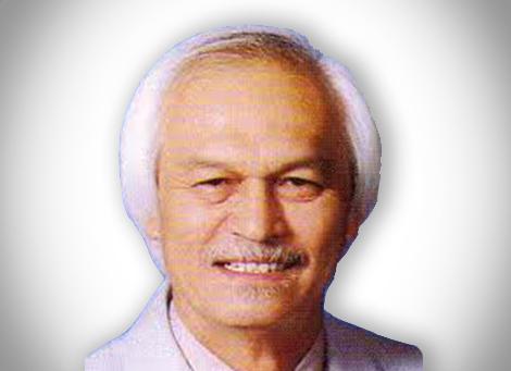Tan Sri Dato' Mohd Khalid Mohd Yunus