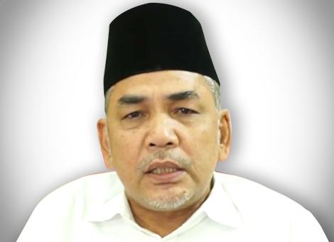 Ustaz Hassan Basri Muhammad